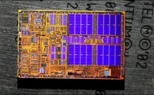 Intel 宣布新版 8 代酷睿,彻底根除幽灵漏洞