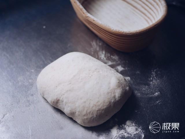 Velosan德国进口珐琅锅汤锅