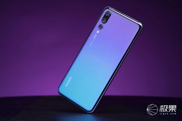 iPhone遭遇狠对手!华为发布最强中国芯,性能飙升75%!