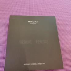 NINEKAs1无线运动蓝牙耳机试用报告:经历了从失望到惊喜的转变