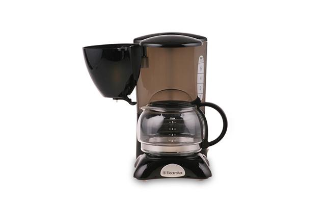 伊莱克斯(Electrolux)ECM051滴漏式家用咖啡机