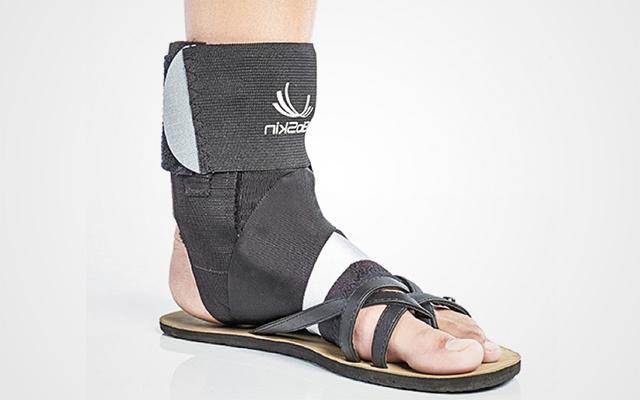BioSkin必动 Trilok护踝