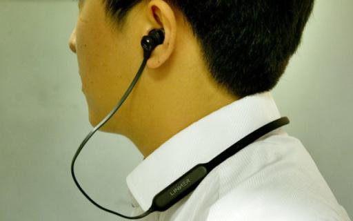外表低调却性能强悍,降噪蓝牙耳机入门之选 — Linner NC50主动降噪蓝牙耳机体验 | 视频