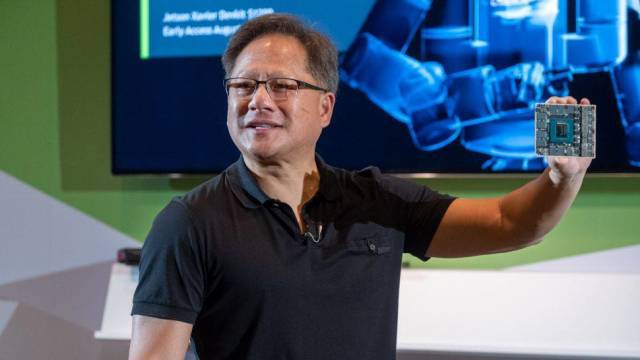 智东西早报:苹果WWDC2018更新4大系统 微软75亿美元收购Github