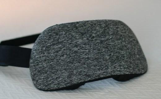 智能止鼾面罩亮相CES 2019:实时防打鼾,改善睡眠质量