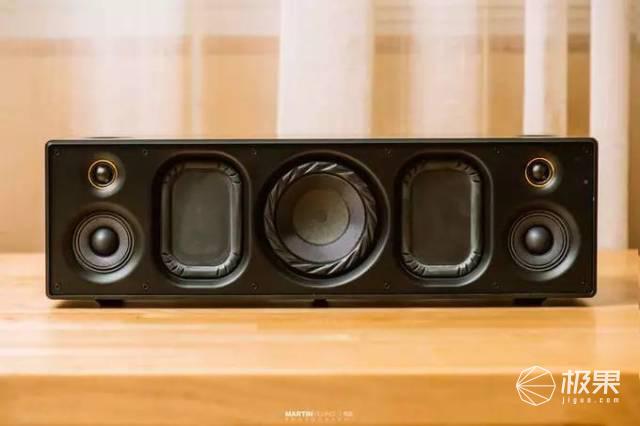 索尼(SONY)MDR-AS800BTDCCN运动型蓝牙耳机