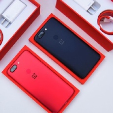安卓粉浅谈一加5T:谁说原生Android不好用?