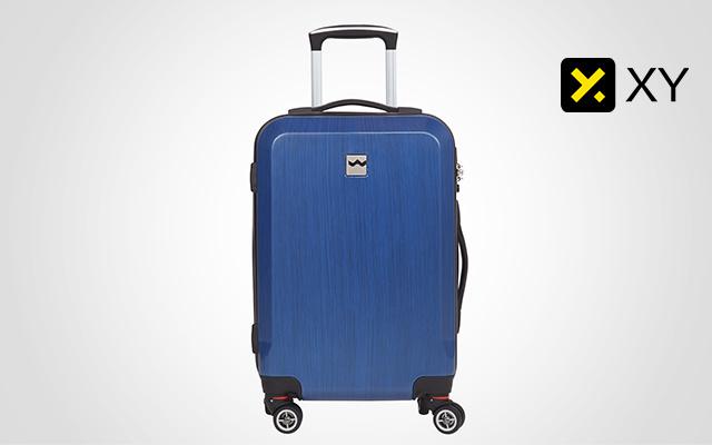 WAAGE Autobahn高速公路系列 行李箱