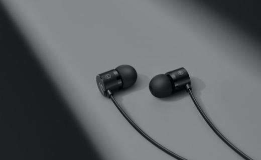 一加银耳2T耳机上市,Type-C接口仅重1.8g