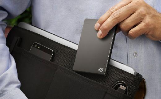 选择这些移动硬盘,珍藏小电影不怕丢更安全