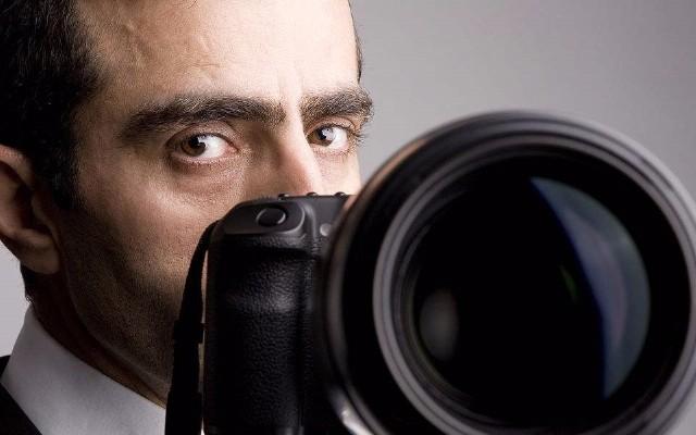 想成为自媒体大V? 你可能需要这四款高画质型相机