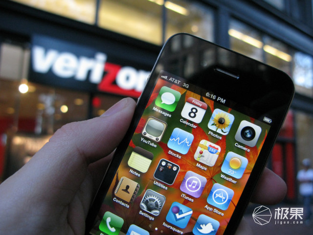 少数iPhone8存缺陷:苹果发布免费主板更换计划