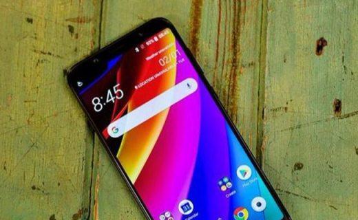 "HTC发新机,骁龙636+""Pixel""外壳,竟敢卖三千?"