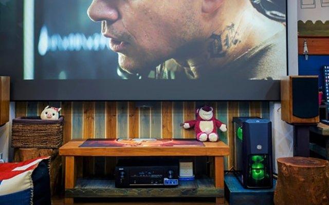 家庭影院改造升级教程:手把手教你打造专属的影音主机