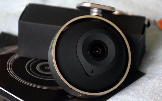 防贼防碰瓷,这行车记录仪还能识别车距 — Autobot S行车记录仪评测 | 视频