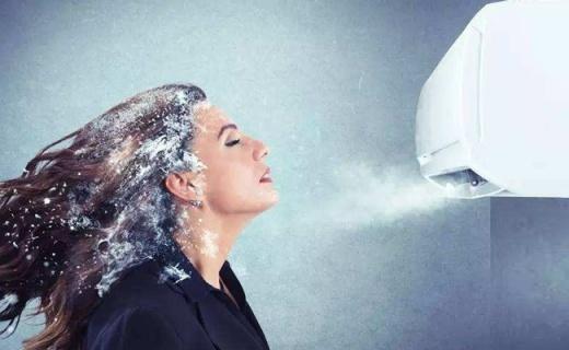格力壁挂式空调:节能变频快速制冷,智能除湿又静音