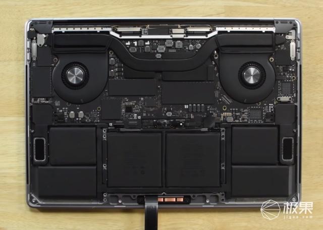 买XPS15还是MacBookPro15?有答案了!