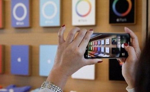 苹果被爆生产MicroLED屏幕,或将运用在下一代产品中