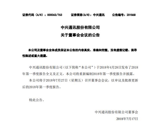 http://s1.jiguo.com/7b1d7451-84f5-4afe-9065-9269233b6f2a/640
