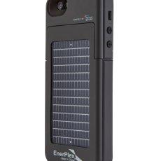 EnerPlex iPhone6/6s 太阳能充电手机壳