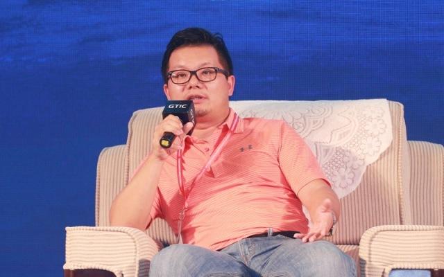 智东西早报:GTIC 2018智能汽车供应链峰会引爆重庆 千人会场座无虚席