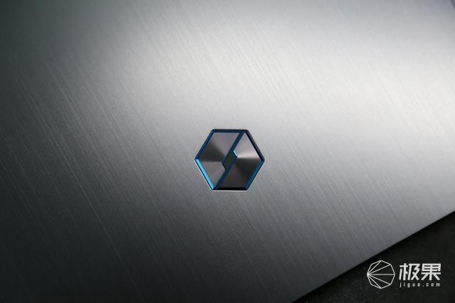 不只显卡升级那么简单,开启窄边框游戏本—机械革命深海幽灵Z2RTX版体验