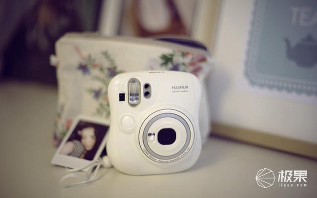 佳能(Canon)EOS100D单反相机