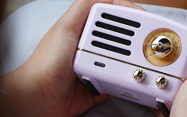 送给爱炫舞的你,猫王收音机OTR爱丽丝紫体验