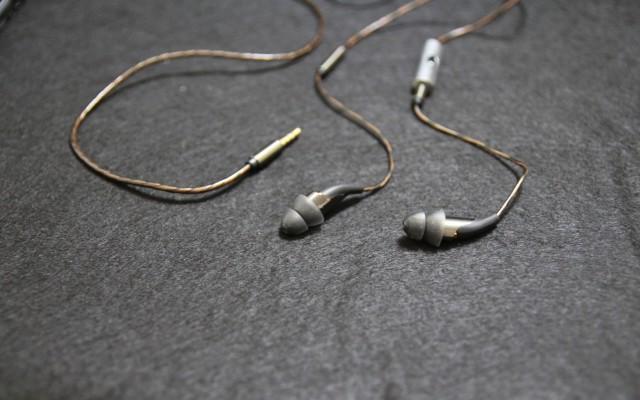深夜的感动,杰士 X20i旗舰耳机爱之初体验