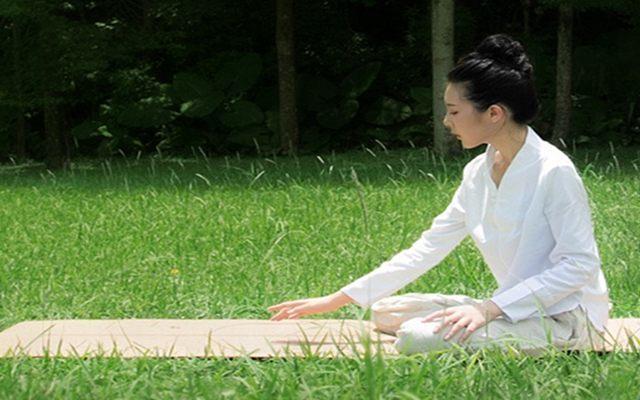 小小的云麦软木瑜伽垫,全家一起运动,带给家庭无限惊喜!
