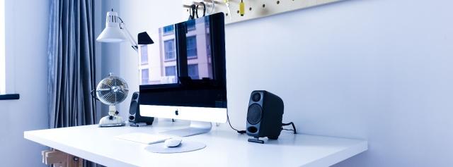 颜值与音质的微妙平衡 — iLoud Micro Monitor监听音箱评测 | 视频