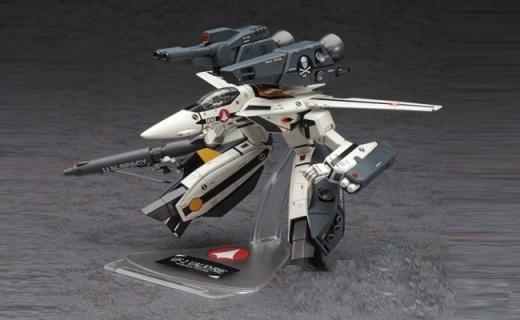 Hasegawa飞机模型:抗磨耐摔,精美有趣爱不释手