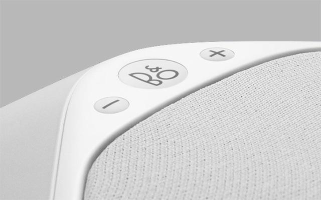 B&OBeoPlayS3家用蓝牙扬声器