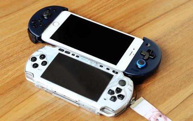 有它手机秒变游戏机,飞智 Wee 2拉伸手柄评测