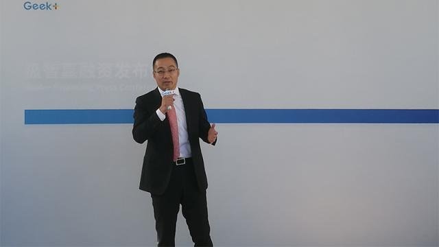 智东西早报:宝马获首张外资网约车牌照 中国幼儿园AI教材曝光