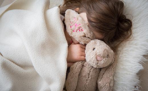世界上最柔软的毛绒玩具,安抚宝宝治愈女友