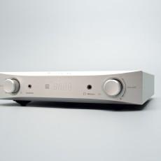 新派DAC9H台式音频解码/功放一体机