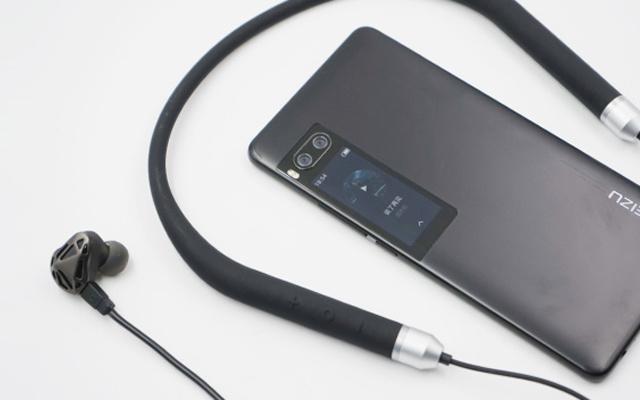 徕声RT-1圈铁耳机,音质好颜值高,还能拆着玩
