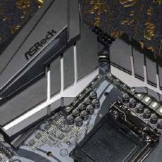 i7 9700K全核心5G使用体验,希望可以给你参考