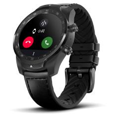 出门问问 TicWatch Pro 4G版 智能运动手表