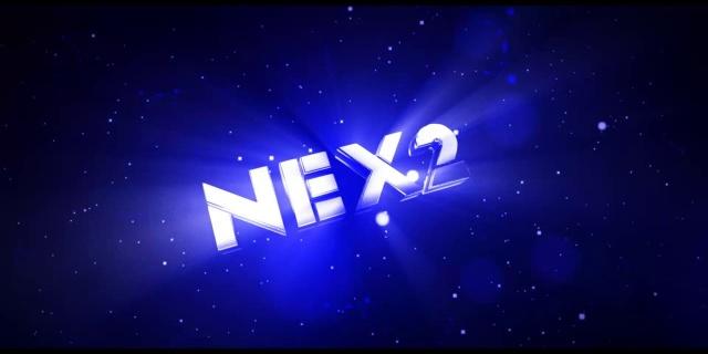 全面屏终极形态?vivo NEX 二代曝光:正面几乎100%屏,背面更炸...