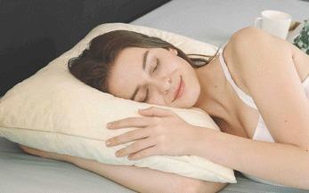 COCO-MAT天然乳胶记忆枕