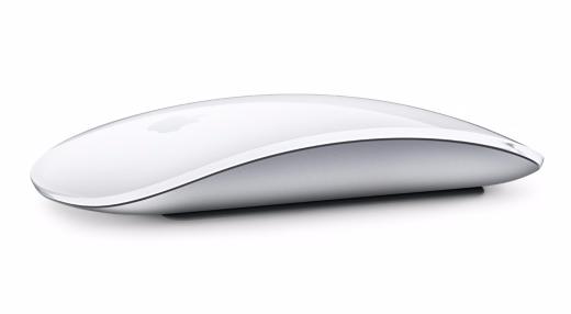 继金拱门后,苹果也给Magic Mouse取了新名字!