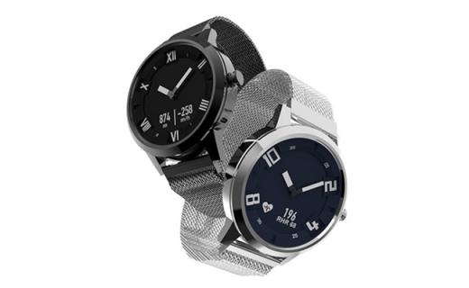 联想Watch X开售,仅售299的智能手表!