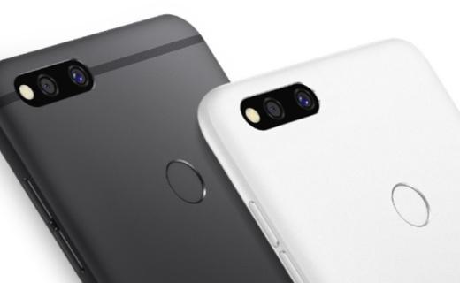360手机N7发布:主打游戏体验,配备5030mAh大电池
