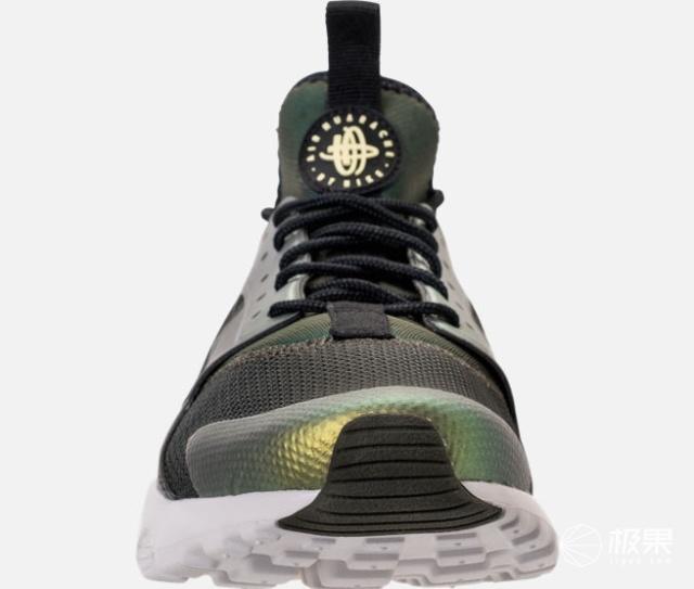 耐克(Nike)HuaracheRUNULTRASE男士运动鞋