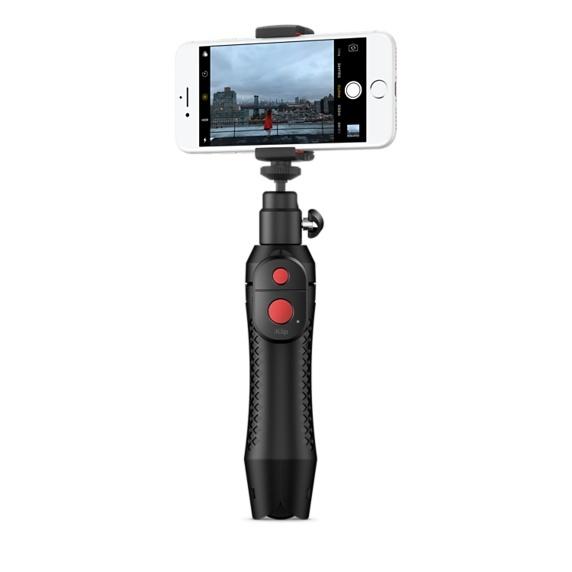 IKMultimediaiKlipGripPro多功能相机支架