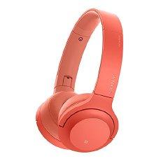 索尼(SONY) WH-H800 无线蓝牙耳机