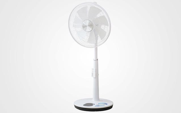 视贝 落地电风扇SF568R