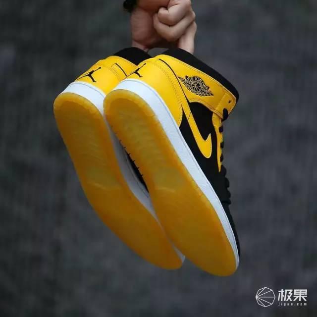 JORDANAirJordan14Retro篮球鞋